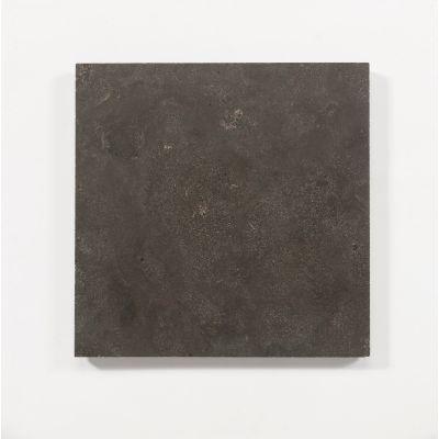Chinese hardsteen 50 x 50 x 2 cm verzoet