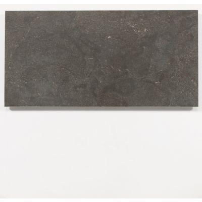 Chinese hardsteen wandtegel 60 x 30 x 1 cm