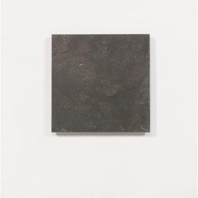 Chinese hardsteen wandtegel 30 x 30 x 1 cm