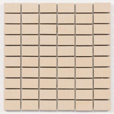 Marco Polo 'Soft Ivory' brickjes