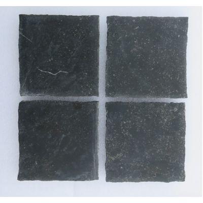 Belgische hardsteen Monastry finishing 10 x 10 cm