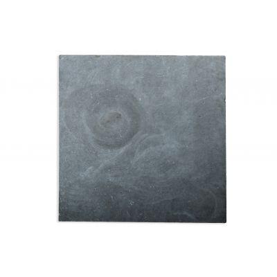 'Tandur Grey' 60 x 60 x 2 cm verzoet