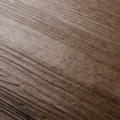Keramisch parket 'Brown Oak' 120 x 20 x 1,2 cm