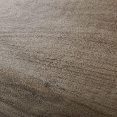 Keramisch parket 'Cream Oak' 120 x 20 x 1,2 cm