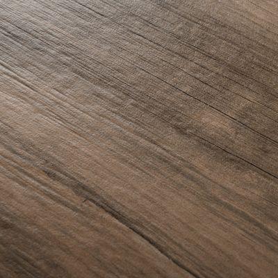 Keramisch parket 'Wood Nut' 120 x 20 x 1,2 cm