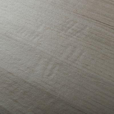 Keramisch parket 'Oak White' 120 x 20 x 1,2 cm